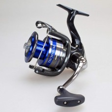 SHIMANO TECHNIUM TEC4000CFD REEL - OUT OF STOCK
