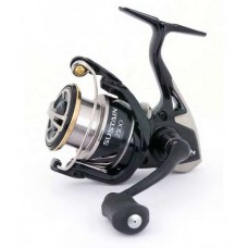 SHIMANO SUSTAIN SA2500HGFI REEL  was R4899 now R4299