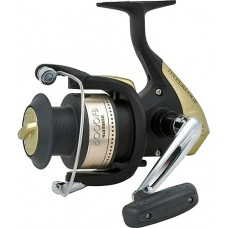 SHIMANO HYPERLOOP 6000FB REEL