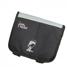 ASSASSIN LURE WALLET LARGE
