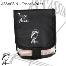 ASSASSIN TRACE WALLET