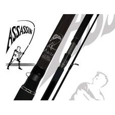 ASSASSIN AMIA 11ft  Heavy 3pc Rod
