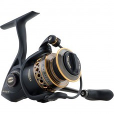 Penn Battle II 4000 Spinning Reel