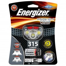 ENERGIZER HEADLIGHT 315 LUMENS