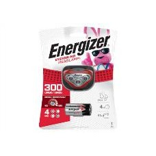 ENERGIZER HEADLIGHT 300 LUMENS