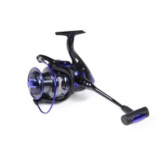 ADRENALIN BLUE SURF 6000 REEL - was R499.00 now R399.00