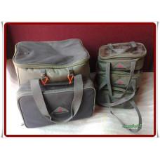 SENSATION T/BAG CARP HUNTER