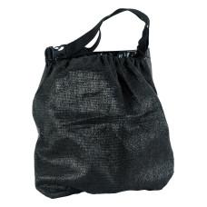LOSCO CRAYFISH BAG