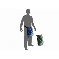 TEZA CRAYFISH BAG