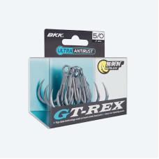 BKK GT-Rex BL