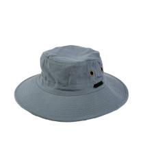 Bush Hat Grey - HT741