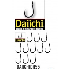 Daiichi - Chinu Hook DH55