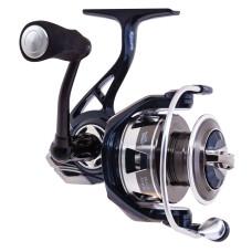 Jarvis Walker Bullseye X 2000 Spin Reels
