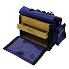 TEZA SAMOOSA 012H TACKLE BOX was R499.00 now R399.00