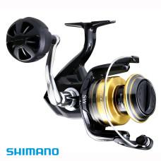 SHIMANO SOCORRO SOC10000SW REEL, WAS R 2699 now R2499