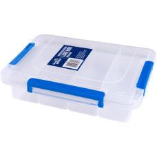 Tackle Box Jarvis Walker WLB2000 Water Resistant Lure Box