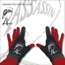Assassin Pro Casting Glove