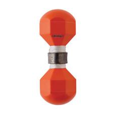 Berkley  Bright Orange Marker Buoy