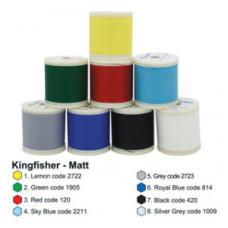 Kingfisher Binding Thread 100yd (NCP)