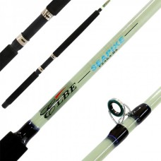 ELBE BOAT ROD SOLID GLASS Bonita 6.2ft (11.3kg)