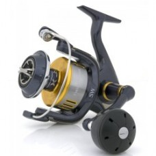 Shimano Twinpower SWB 14000XG  was R8699 now R7999. Out of stock