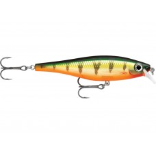 Rapala BX Minnow BXM07 Perch