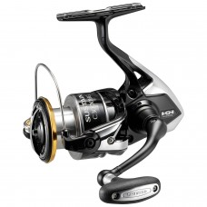 SHIMANO SUSTAIN SA3000XGFI REEL  was R4899 now R4299