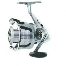 Daiwa Crossfire 1000 3Bi Spinning Reel (New Model)