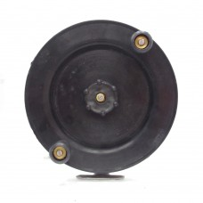 """KP REEL 8' SKI  standard with thumb screw  """"was R499.00 now R429.00"""""""