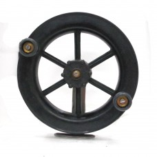 KP REEL 5 1/2' Spoke with large handle