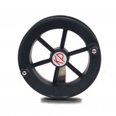 KP REEL 5' Spoke with large handle