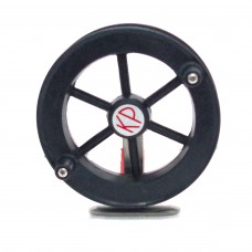 KP REEL 4 3/8'  Spoke