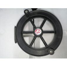 KP REEL 9' SKI DELUXE