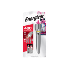 Energizer® Vision HD Performance Metal Lights