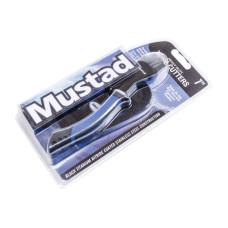 """Mustad Heavy Duty Wire/Line Cutter 7"""" MTO12"""