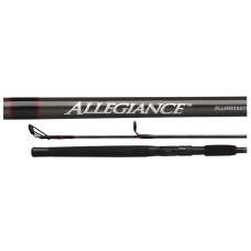 Penn Allegiance III 7ft M 2pc Spinning Rod