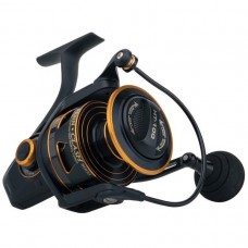 Penn Clash 5000 Spinning Reel  was R3299
