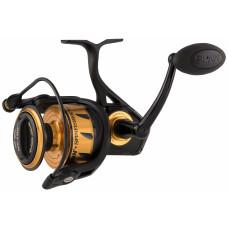 Penn Spinfisher VI 10500 Spinning Reel  R3999