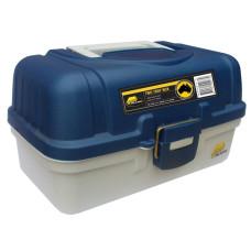 Tackle Box Plano 1 Tray