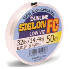 SIGLON FC 50m Spool