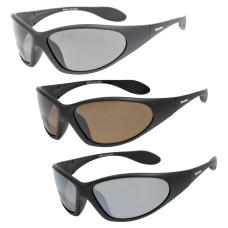 SNOWBEE SUNGLASSES 18111 Classic Sports Sunglasses