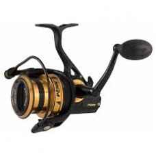Penn Spinfisher VI Long Cast 5500 Spinning Reel was R3699 now 2799.00