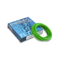 STEALTH FLY LINE INTERMEDIATE