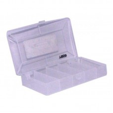 ORCA TB8 DELUXE TACKLE BOX