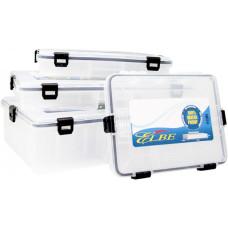 Tackle Box ELBE WATERPROOF 27*18*5cm