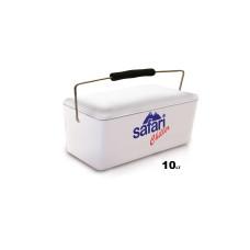 Safari Fibre Glass Chiller 10L