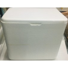 Cooler Box with String Isolite 12L