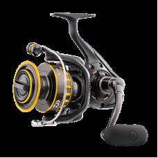 Daiwa BG 5000 Spinning Reel