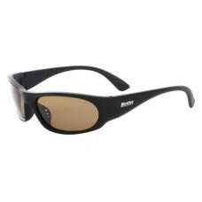 BERKLEY Nixon Sunglasses