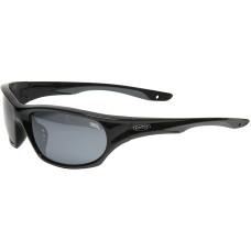 BERKLEY Bullard Sunglasses
